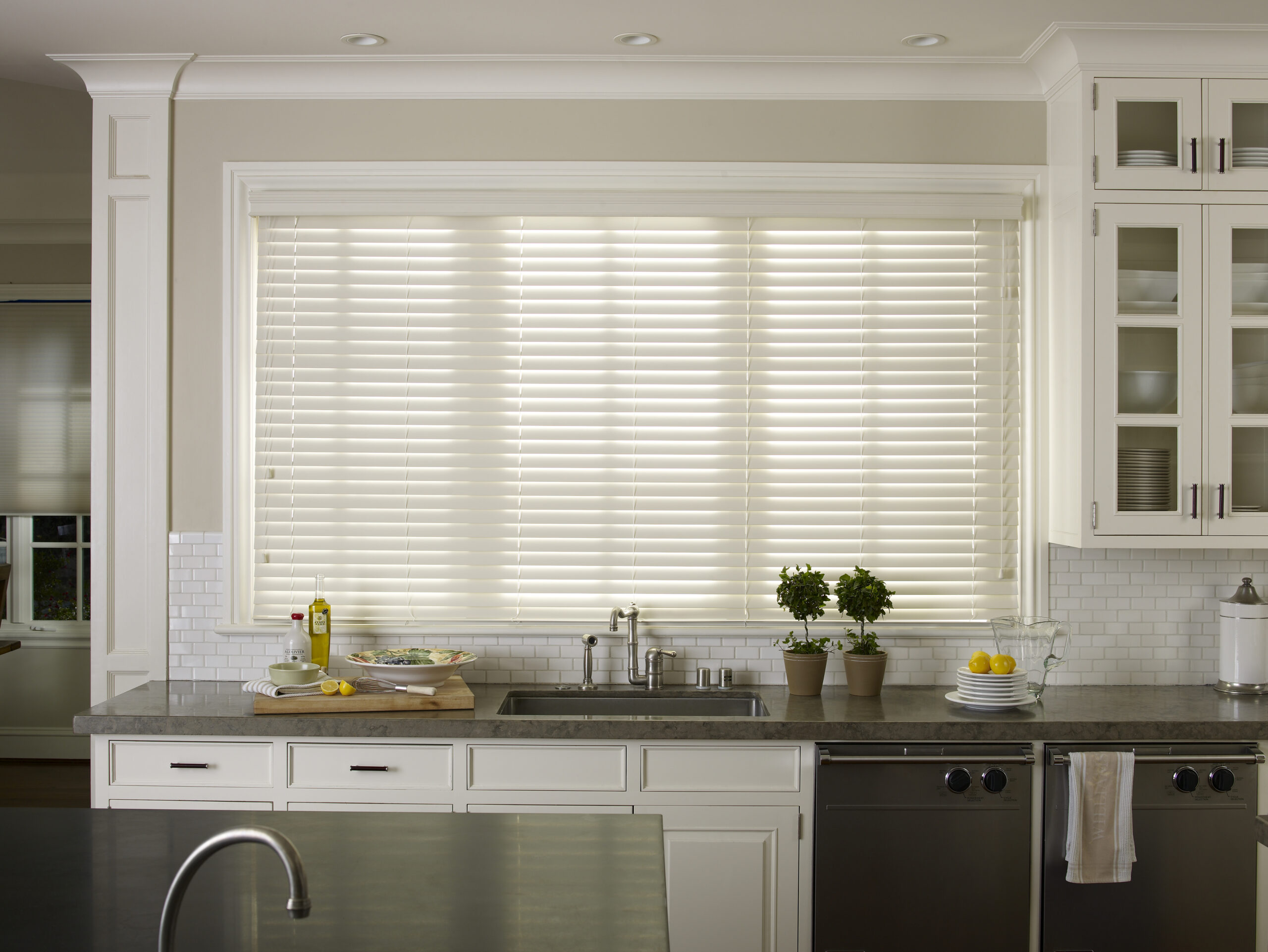 Shadesfor99 – Simple, Affordable Window Treatment Solutions